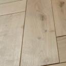 Herringbone Stejar Select 120/14.7mm Lac Invizibil