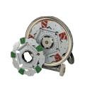 iTools Disc Diamantat 5G slefuire pardoseli