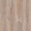 Laminat Fashion Whitewashed Oak 8 mm