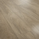 Laminat Lifestyle Oak Bretagne 10mm
