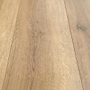 melk oak 3