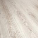 Laminat Noblesse Oak Cordoba 8mm