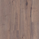 Laminat Oak La Valletta 12 mm
