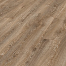 Laminat Royal Oak Stone Bronze 10mm