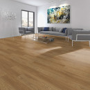 LVT Dance Honey 33/42, AC5