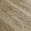 LVT Oak Hermitage 177.8x4.2mm
