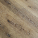 LVT Oak Modena 180x4mm