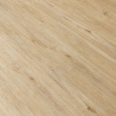 LVT Oak Nevada 178x2.5mm