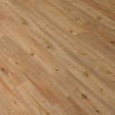 LVT Oak Northland 152x2mm