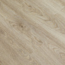 LVT Oak Salt Lake 169x4.3mm