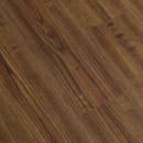 LVT Oak Windsor 152x2mm 3
