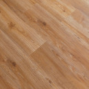 LVT Pine Forest178x2.5mm