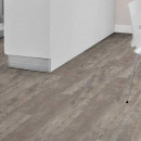 LVT Toffee 183/5mm
