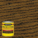 Minwax Jacobean QT 946ml