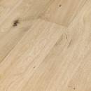 Parchet dublustratificat stejar Rustic 155/9.5mm nefinisat