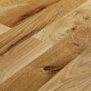 parchet clasic stejar rustic