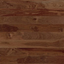 Parchet Plank 138/14mm Animoso Walnut American Satin