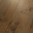 Parchet stejar Cocoa Premium & Royal Collection Parquet