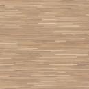 Parchet Stejar Fineline 138/14mm Natur White