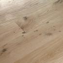 Podele Stejar Periat Bizotat Brut Antichizat 300/19mm