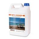 Solutie Protectie WPC Cover