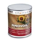 TOVER RINOVOIL 1L - intretinere si reparatie parchet uleiat