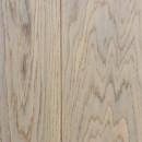 Vanilla 120/10mm Rustic UV Mat