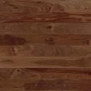 Parchet Plank 138/14mm Animoso Walnut American Mat