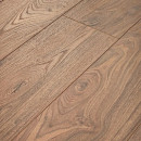 Laminat Walnut BRONZE 12mm