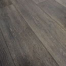 Laminat Oak BASALT 12mm