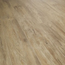 Laminat Lifestyle Oak NUDE 10mm