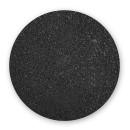 Disc Velcro 180 mm Sait