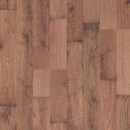 Laminat Oak Sandy 8mm