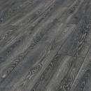Laminat Royal Oak Stone Black 10mm