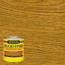 bait minwax fruitwood