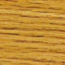 Bait Minwax Puritan Pine 218