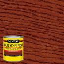 Bait Minwax Sedona Red 222
