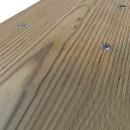 Burghiu cu zencuitor Deck 5mm