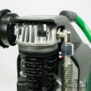 compresor prebena vigon motor