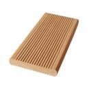 Deck Stejar 140/25mm Gerillt
