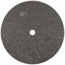 Disc Dubluabraziv 425mm