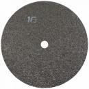 Disc Dubluabraziv 425mm