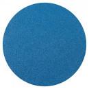 Disc Velcro 150 mm P60 Saitac (zirconiu)