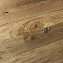 Finesse 135/10.5mm Stejar Rustic Live Pure