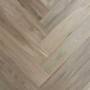 Herringbone Lake Placid 610x122/14mm BRUT