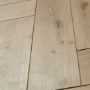 Herringbone Stejar Select 120/19.7mm Lac Invizibil