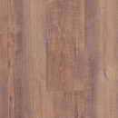Laminat Adventure Oak Aspen Brown 8 mm
