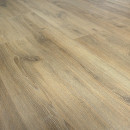 Laminat Evolution Oak Sandstone 14mm