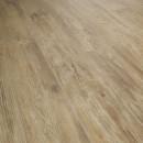 Laminat Lifestyle Oak NUDE 10mm