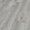 Laminat MACRO OAK WHITE 12mm